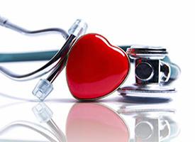 Kardiovet Tecnologia Veterinária do Coração